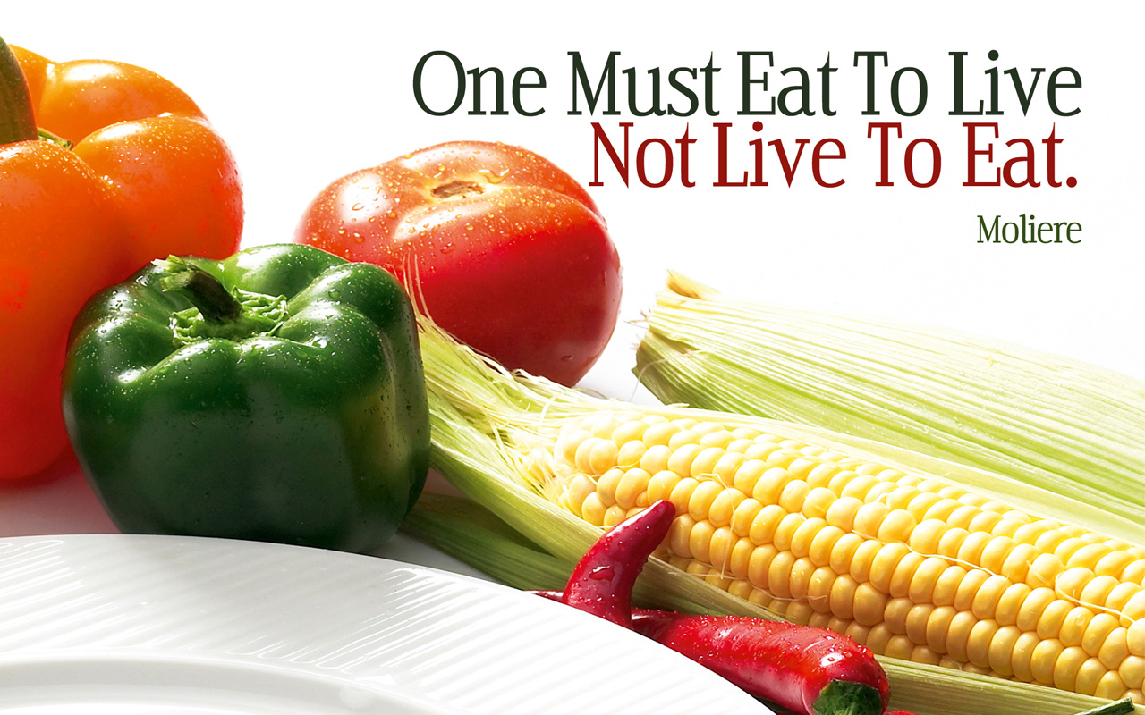 #100 Days of Eat to Live Challenge: Day 0 thumbnail