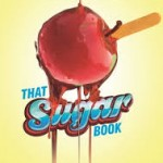That Sugar Book by Damon Gameau thumbnail