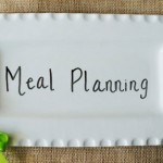 Healthy Habits:  Meal Planning thumbnail